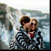 print_s_girls-blanket-on-mountain
