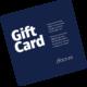 shop_card-2019v3-1